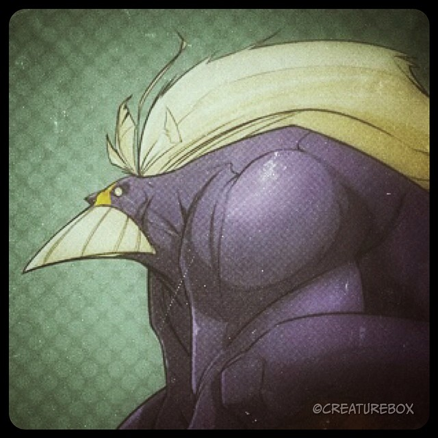 Way-Back-Wednesday when the Maxx came to town! #theMaxx #2007