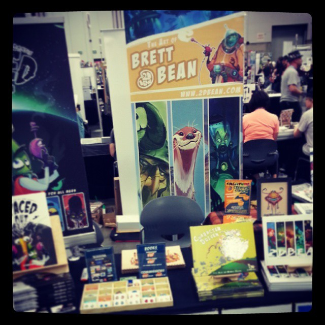 Come on by booth 0-5!!! #rccc